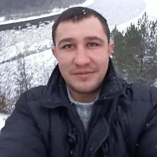 Фотография мужчины Дмитрий, 34 года из г. Киев