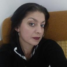 Фотография девушки Рита, 44 года из г. Одинцово