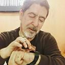 Мираж, 67 лет