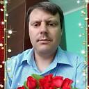 Vlad, 41 год