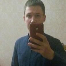 Фотография мужчины Богдан, 28 лет из г. Днепр