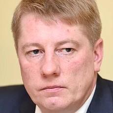 Фотография мужчины Шурик, 48 лет из г. Солигорск