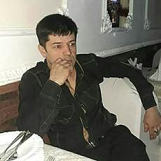 Фотография мужчины Эльнур, 40 лет из г. Москва