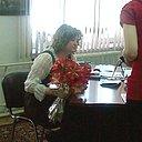 Светлана, 38 лет