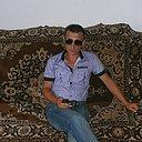 Олег, 45 лет