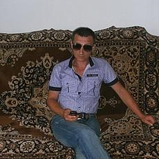 Фотография мужчины Олег, 45 лет из г. Чортков