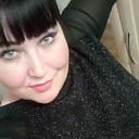 Кристина, 33 года