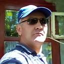 Феникс, 45 лет
