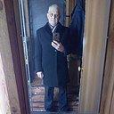 Фарит, 65 лет