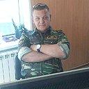 Владимир, 57 из г. Омск.