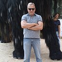 Олег, 54 из г. Воронеж.