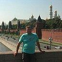 Андрей, 46 из г. Королев.