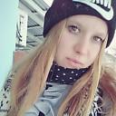 Карина, 21 год