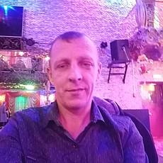 Фотография мужчины Алексей, 41 год из г. Благовещенск