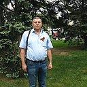 Сергей, 52 из г. Ростов-на-Дону.