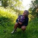 Ольга Лаптева, 39 лет