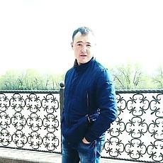Фотография мужчины Евгений, 24 года из г. Усть-Каменогорск