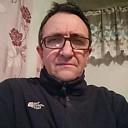 Миша, 59 лет