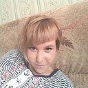 Эльвира, 34 года
