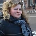 Viktoriya, 35 лет