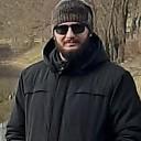 Николай, 24 года