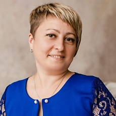 Фотография девушки Ира, 38 лет из г. Гродно