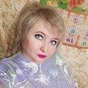 Nika, 44 года