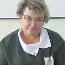 Ирина, 49 лет