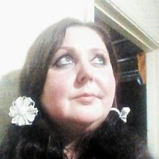 Фотография девушки Вероника, 31 год из г. Донецк