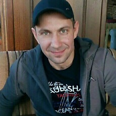 Фотография мужчины Евгений, 36 лет из г. Запорожье
