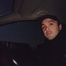 Фотография мужчины Роман, 34 года из г. Самбор