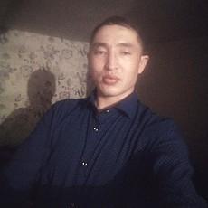 Фотография мужчины Виталий, 31 год из г. Москва