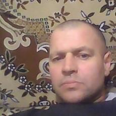 Фотография мужчины Саша, 41 год из г. Чернобай