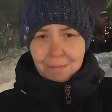 Фотография девушки Евгения, 47 лет из г. Екатеринбург