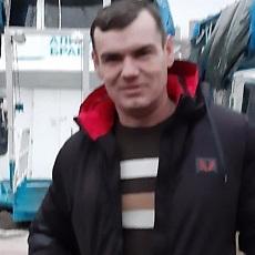 Фотография мужчины Евгений, 41 год из г. Пермь