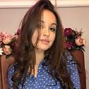 Маська, 25 лет