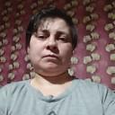 Наталия, 37 лет
