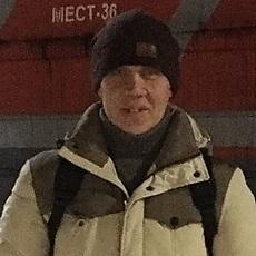 Фотография мужчины Игорь, 42 года из г. Вологда