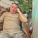 Андрей Михаилов, 56 лет