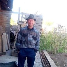 Фотография мужчины Виктор, 49 лет из г. Алейск