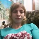 Алинка Любимка, 28 лет