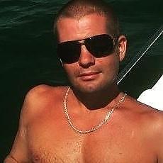 Фотография мужчины Виктор, 35 лет из г. Вологда
