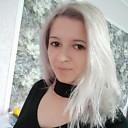 Танюша, 29 лет