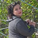Анюта, 27 лет
