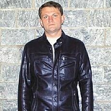 Фотография мужчины Николай, 36 лет из г. Котово