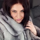 Софья, 31 год