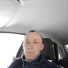 Фотография мужчины Сергей, 45 лет из г. Тольятти