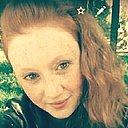Анастасия, 29 из г. Городец.