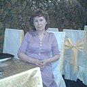 Маша, 58 лет