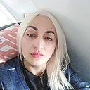 София, 41 из г. Москва.